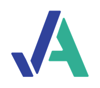 Audimation 'A' Logo