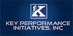 Key Performance Initiatives Logo