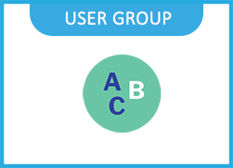 IDEA User Groups
