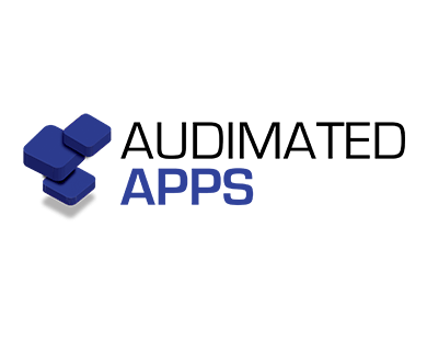 Audimated Apps by Audimation