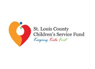 St. Louis County Children's Service Fund