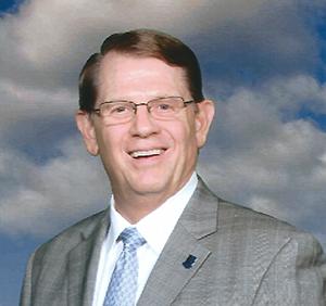 Scott Jones, President of Key Performance Initiatives
