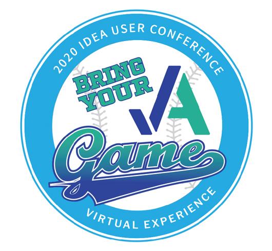 2020-IUC-A-Game-Logo